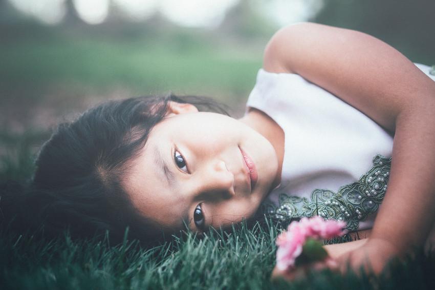 denver family photographer (9 of 11)