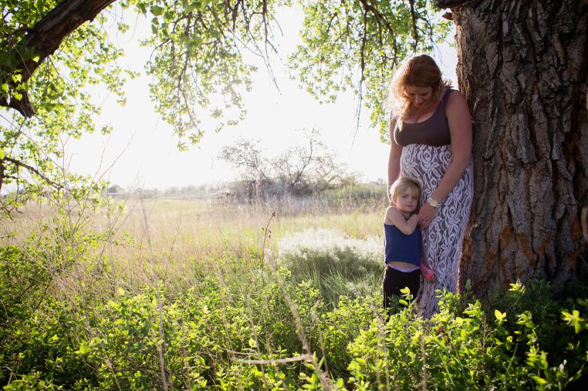 denver family photographer (2 of 19)