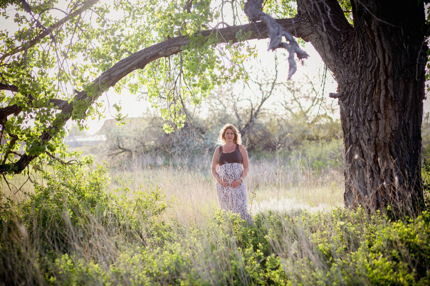 denver family photographer (3 of 19)